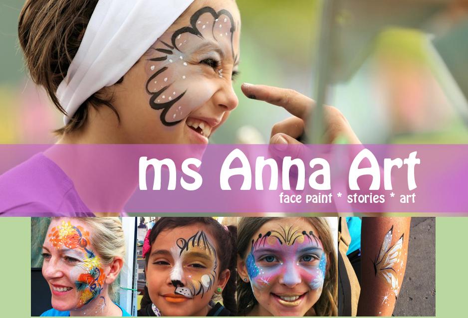 anna@annatodaro.com or call 503-867-9223