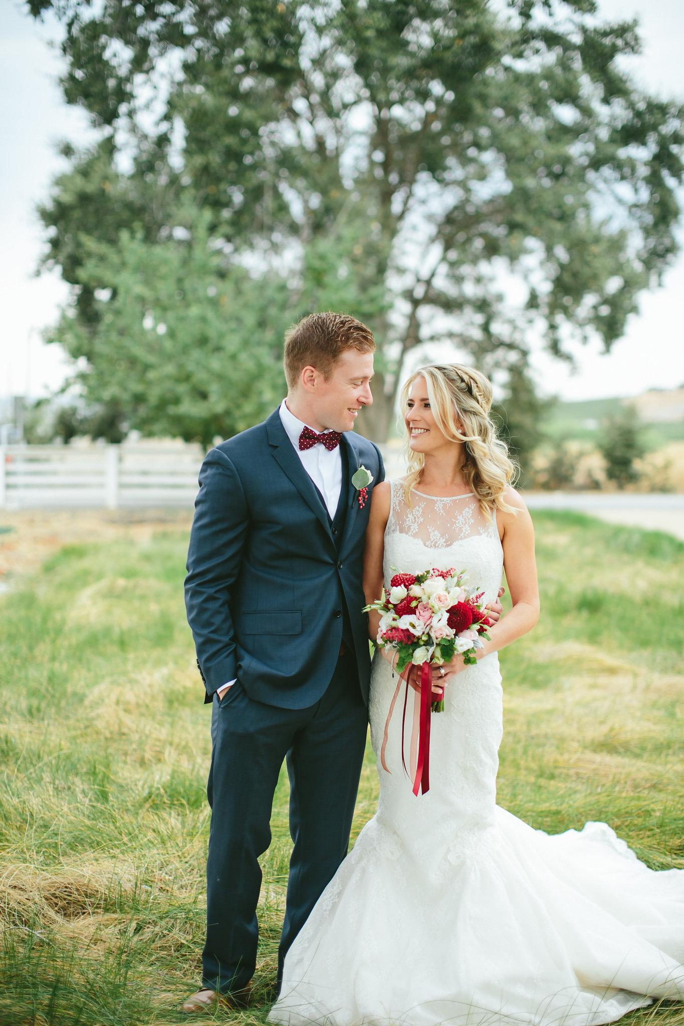Kristen+Nick-WEDDING_WEB-154.jpg