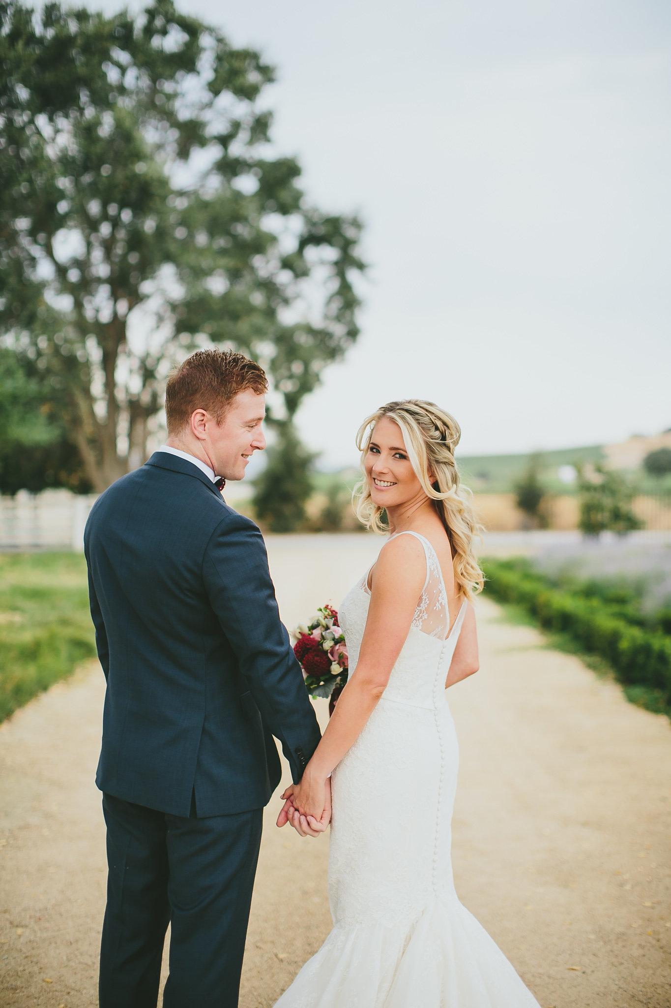 Kristen+Nick-WEDDING_WEB-200.jpg