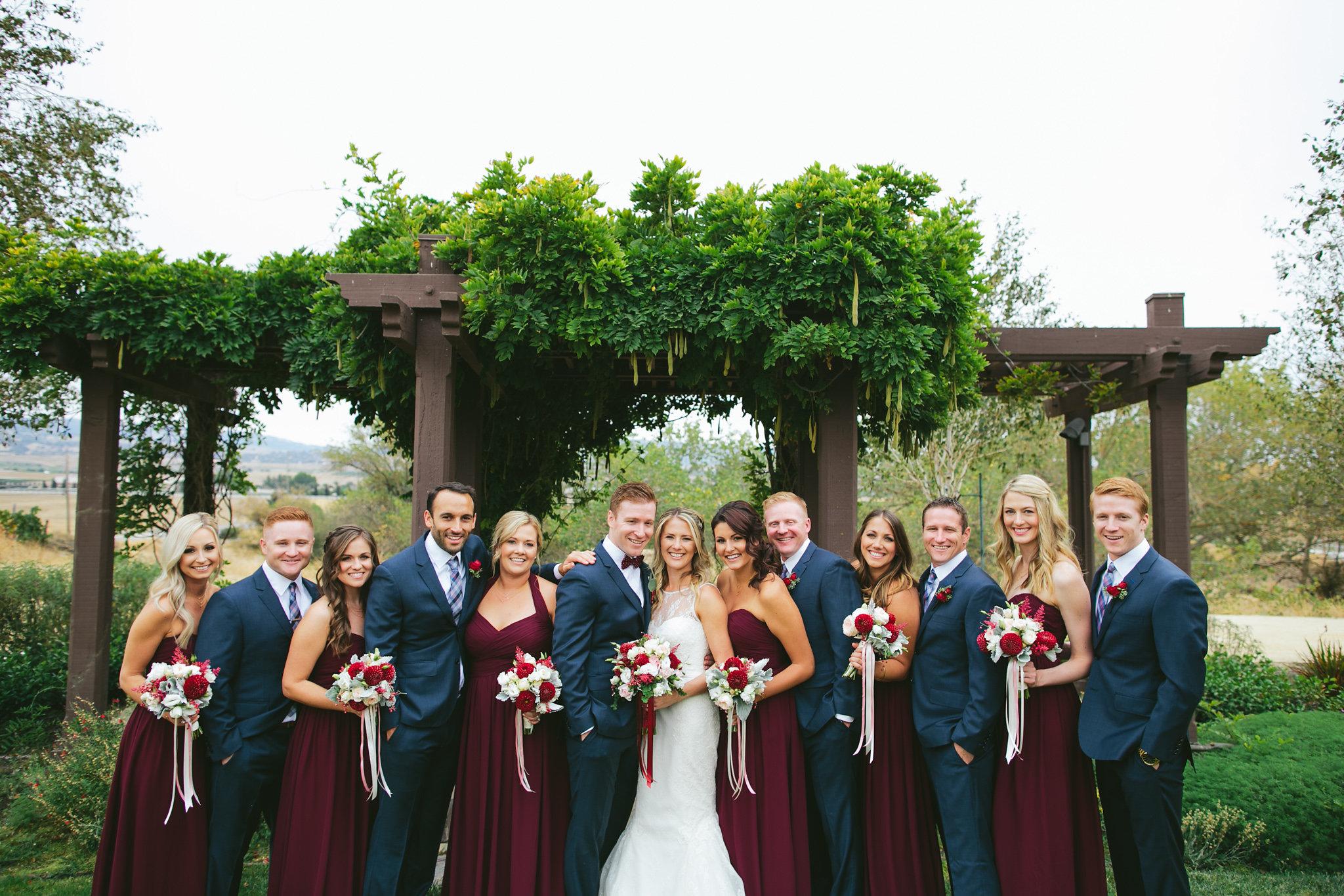 Kristen+Nick-WEDDING_WEB-244.jpg