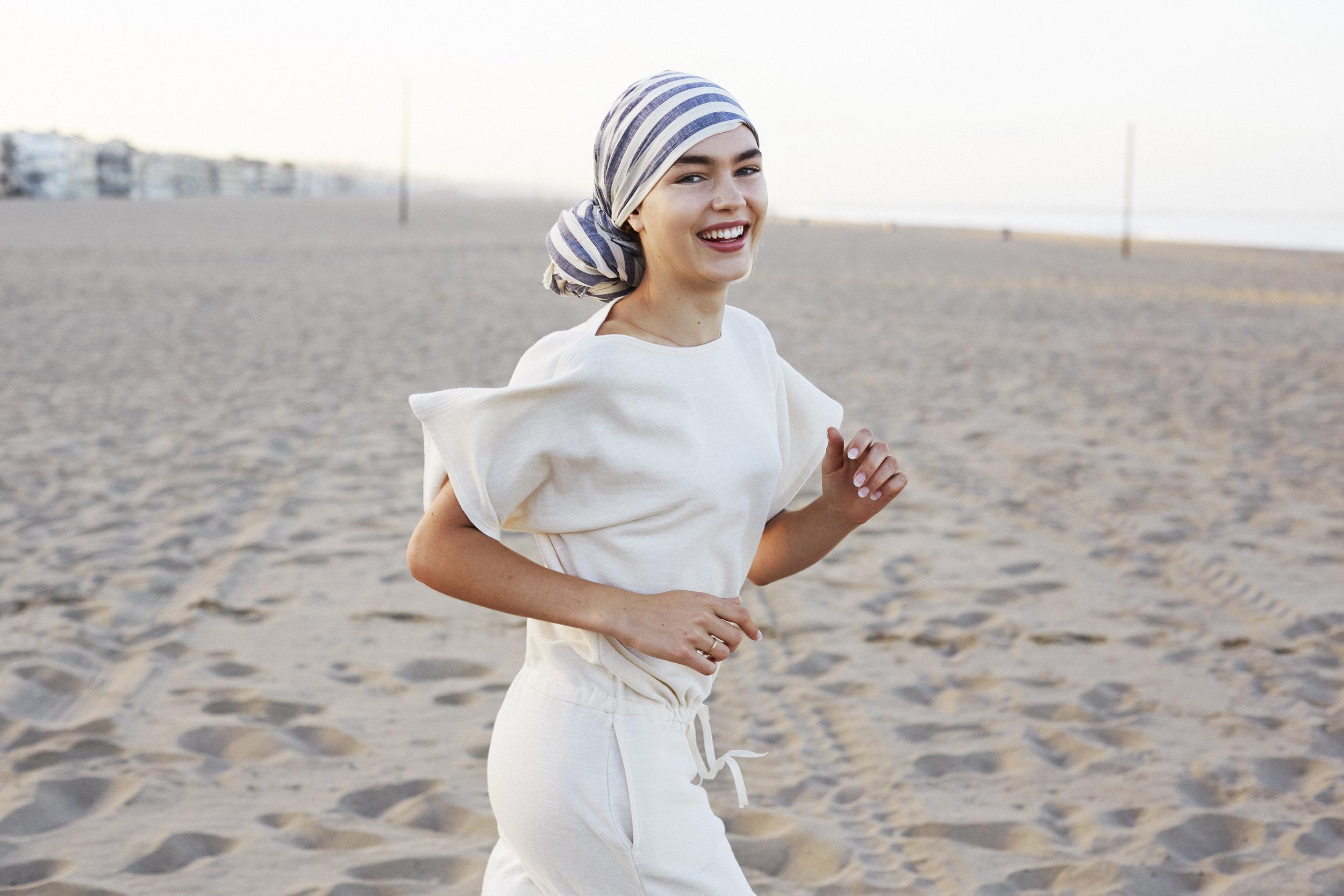 patrick_fraser_next_models_calder_blake_teen_girl_model_beach_lookbook.jpg