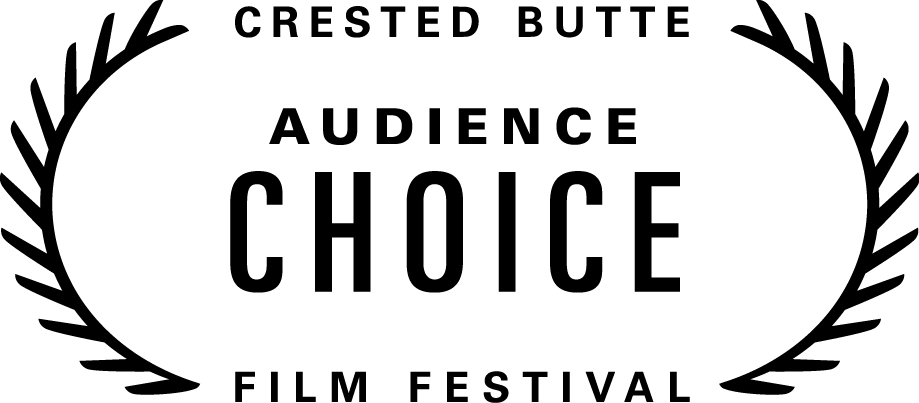 CBFF Audience Choice Logo_RGB BLACK.jpg