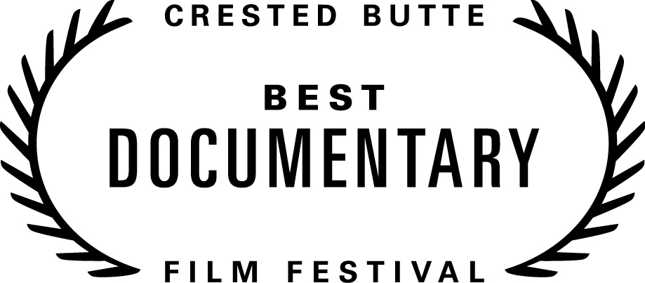 CBFF Best Documentary Logo_RGB BLACK.jpg