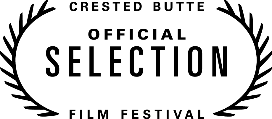 CBFF Official Selection Logo_RGB BLACK.jpg