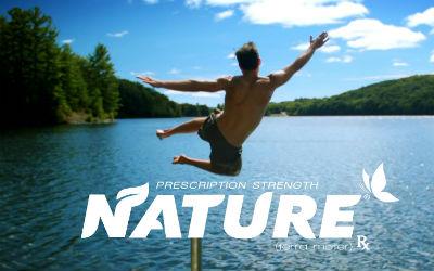 natureRx2.jpg
