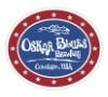 Oskar Blues.jpg