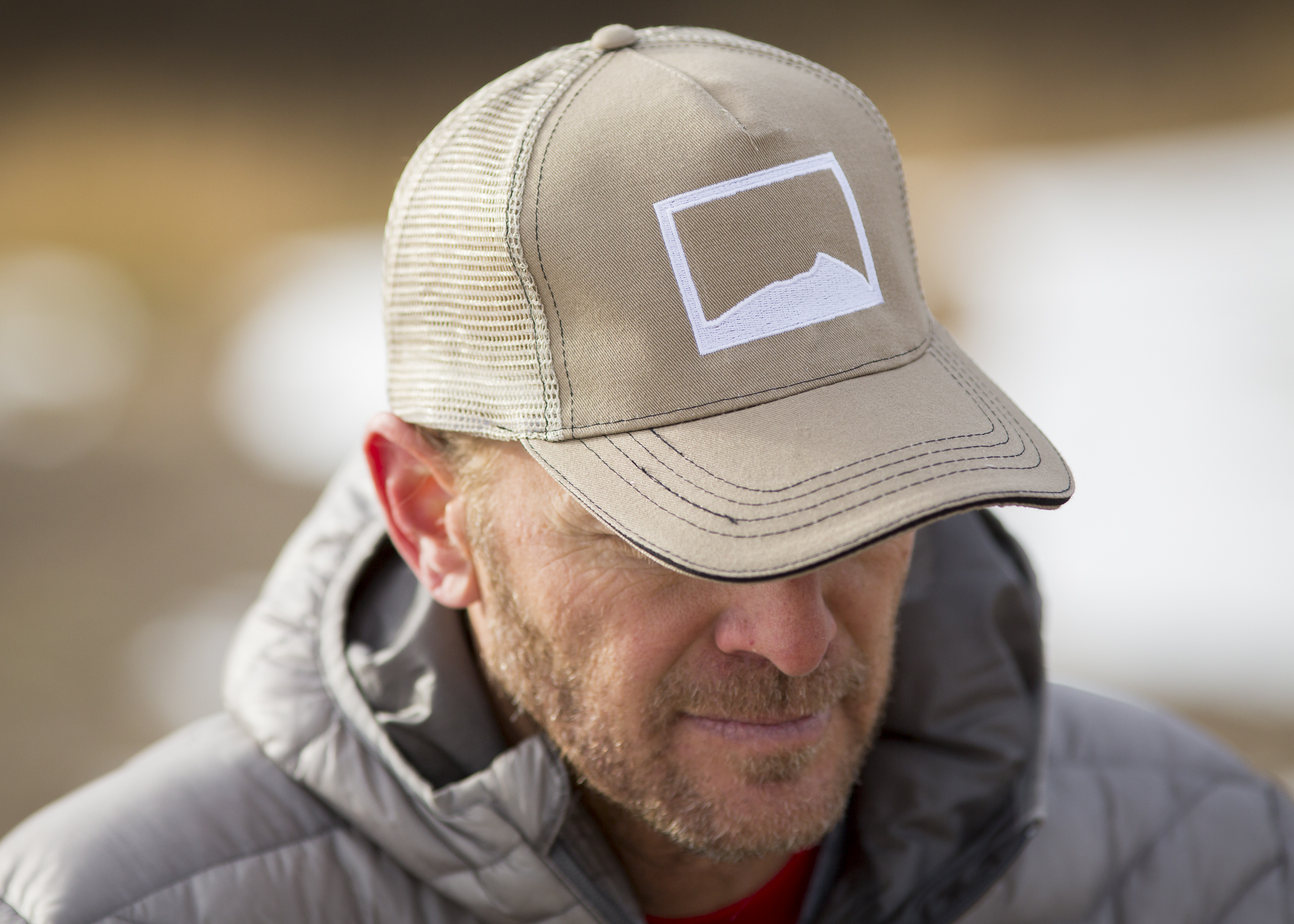 Men's Khaki Hat.jpg