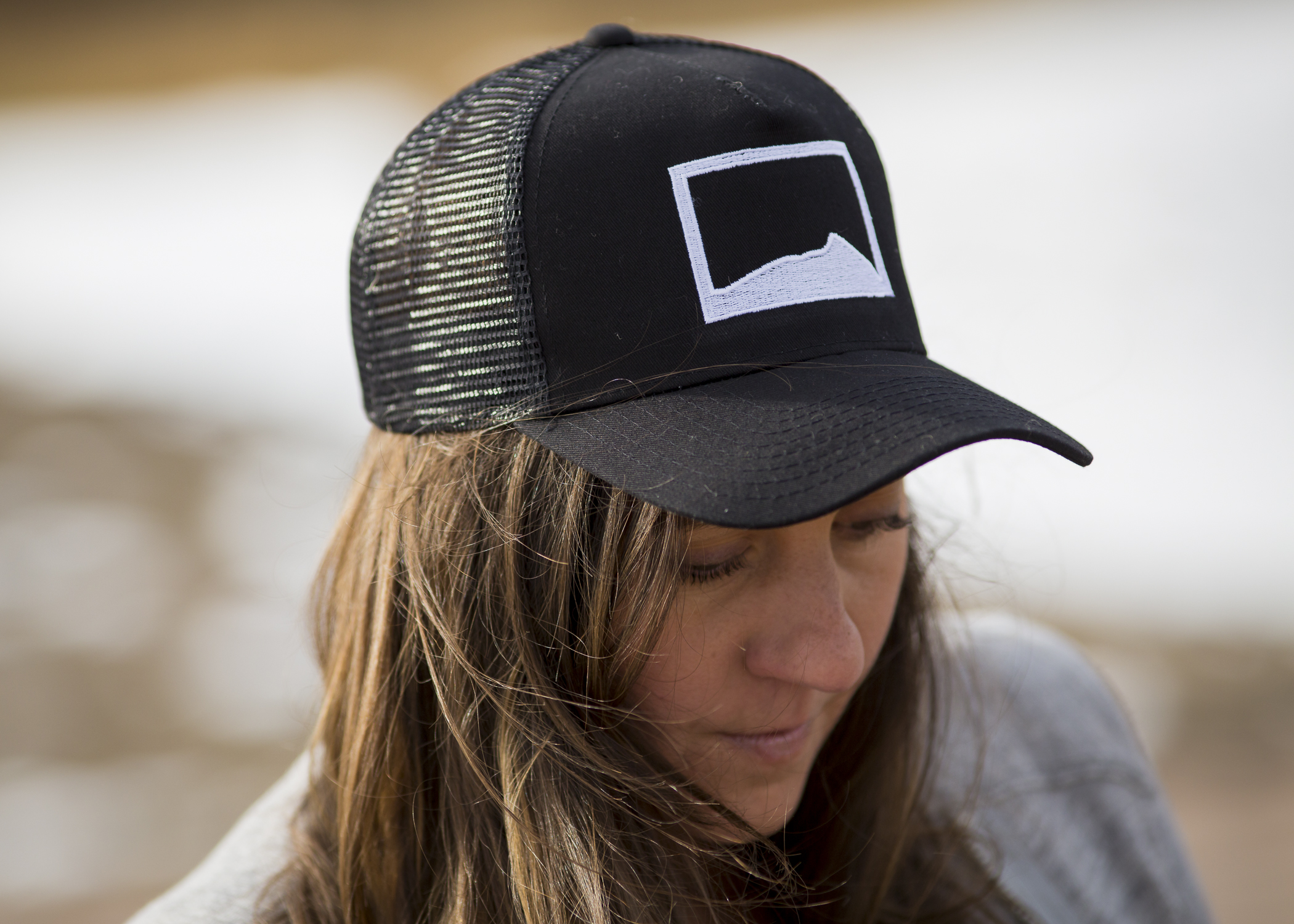 Women's Black Hat.jpg