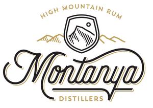 Montanya+Distillers+Logo+.jpg
