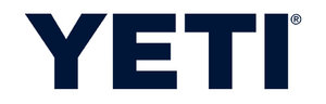 YETI-Navy-Logo-RGB-Web.jpg