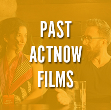 PAST ACT NOW FILMS.jpg