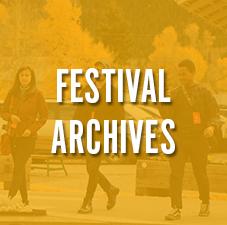 Festival Archives.jpg