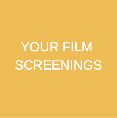 Website Button Film Info Page (1).png
