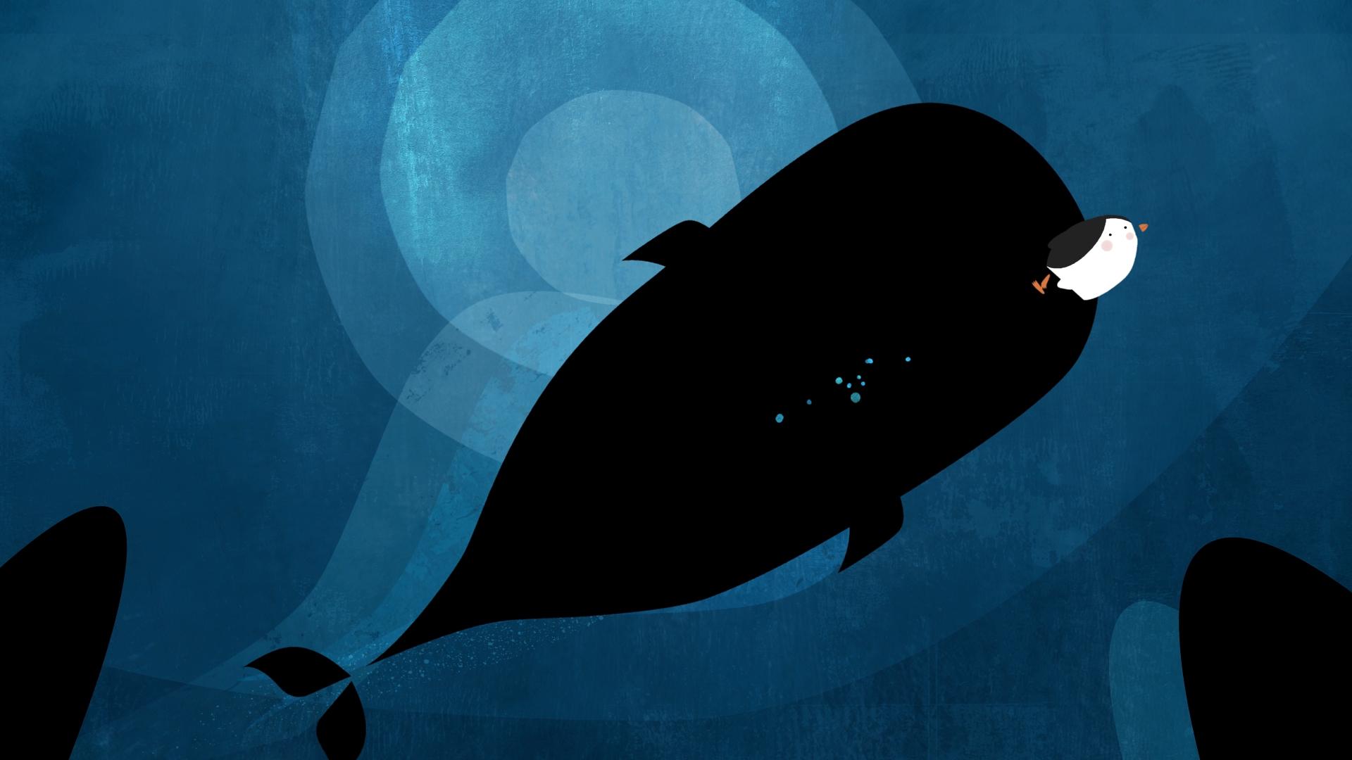 The unwashed penguin, still 2.jpg