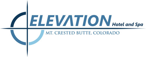 Elevation+Hotel+&+Spa+Logo.jpg