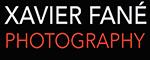 Xavier Fane Photography Logo .png