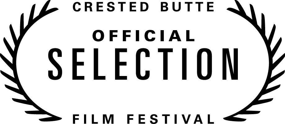 CBFF Official Selection Logo BLACK.png