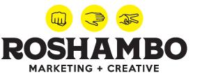 RoSHamBo Logo.jpg