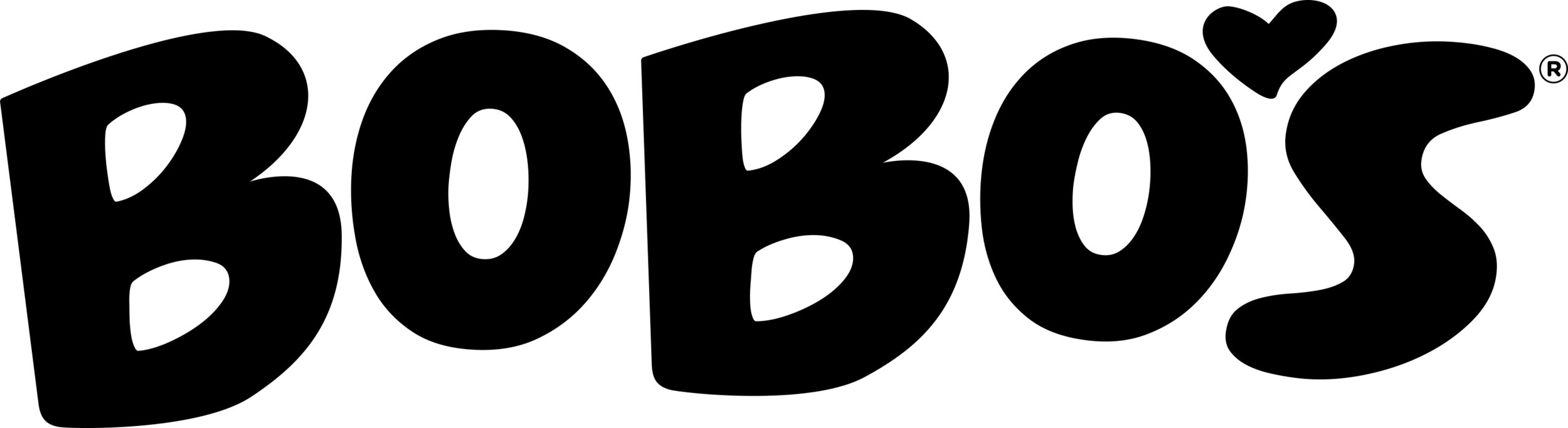 7fbfb1dafc3c-Bobos_Logo_2016_Wordmark_01.png