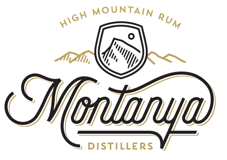 Montanya Distillers Logo - Color.jpg