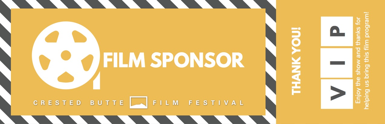 Film Sponsor Tickets JPG.jpg