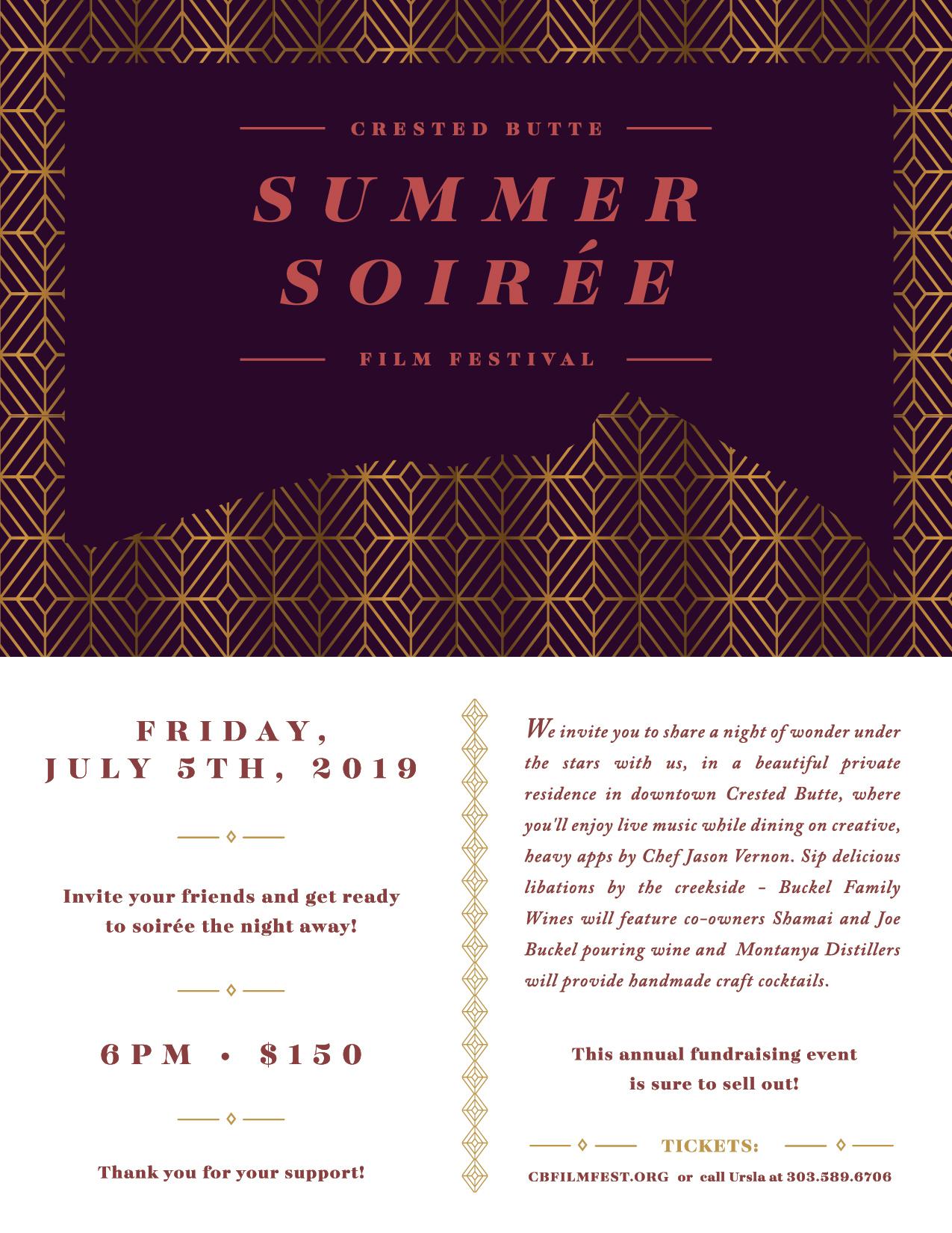 Summer Soirée Digital Invite 2019.jpg