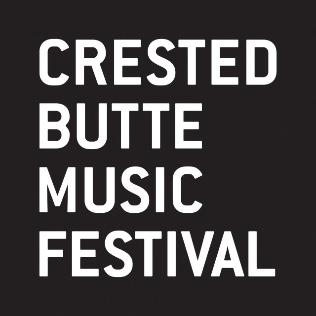 Crested Butte Music Festival Logo.jpg