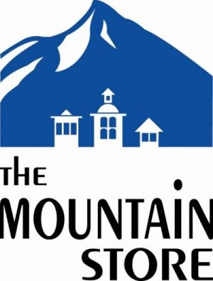 The Mountain Store Logo.jpg
