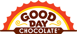 Good_Day_Chocolate_logo_500x.png