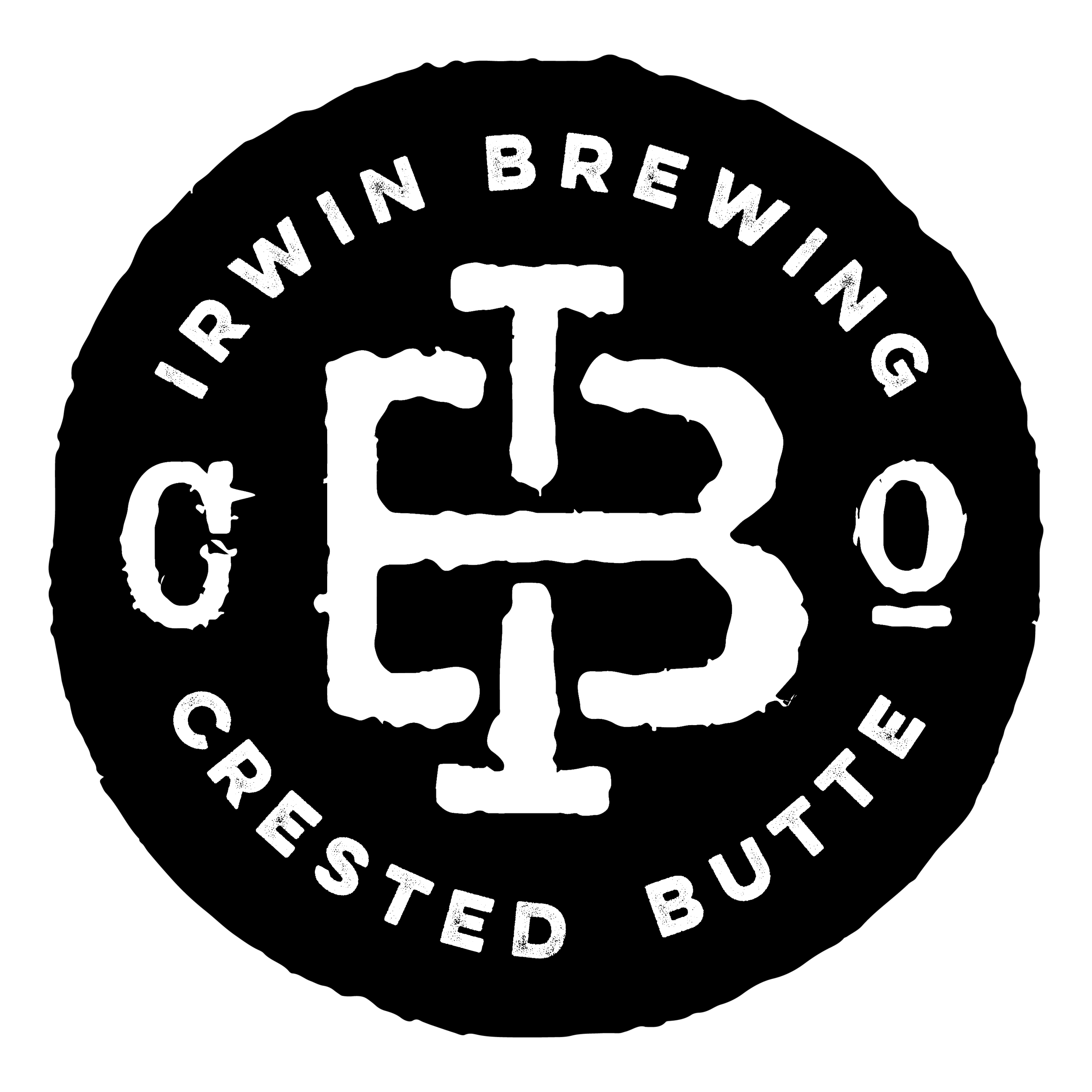 Irwin Brewing Company Logo.png