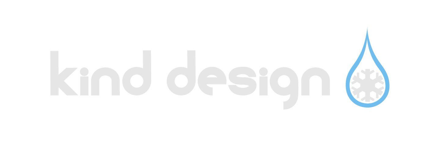 Kind Design Logo.png