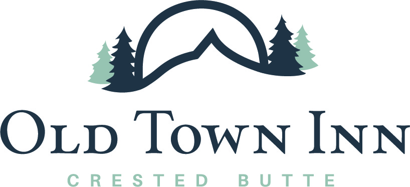 Old Town Inn Logo.jpg