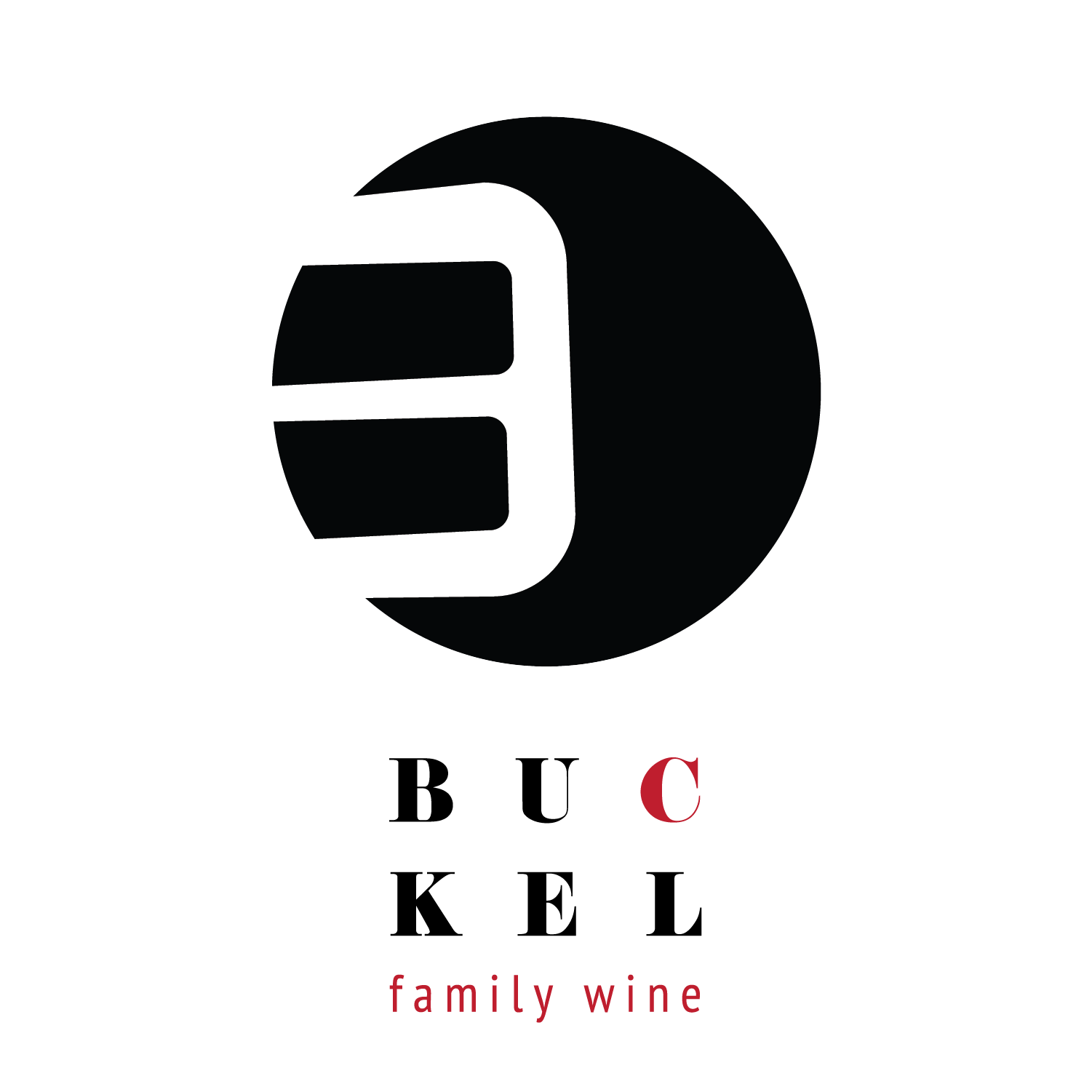 Buckel Family Wine Logo.png