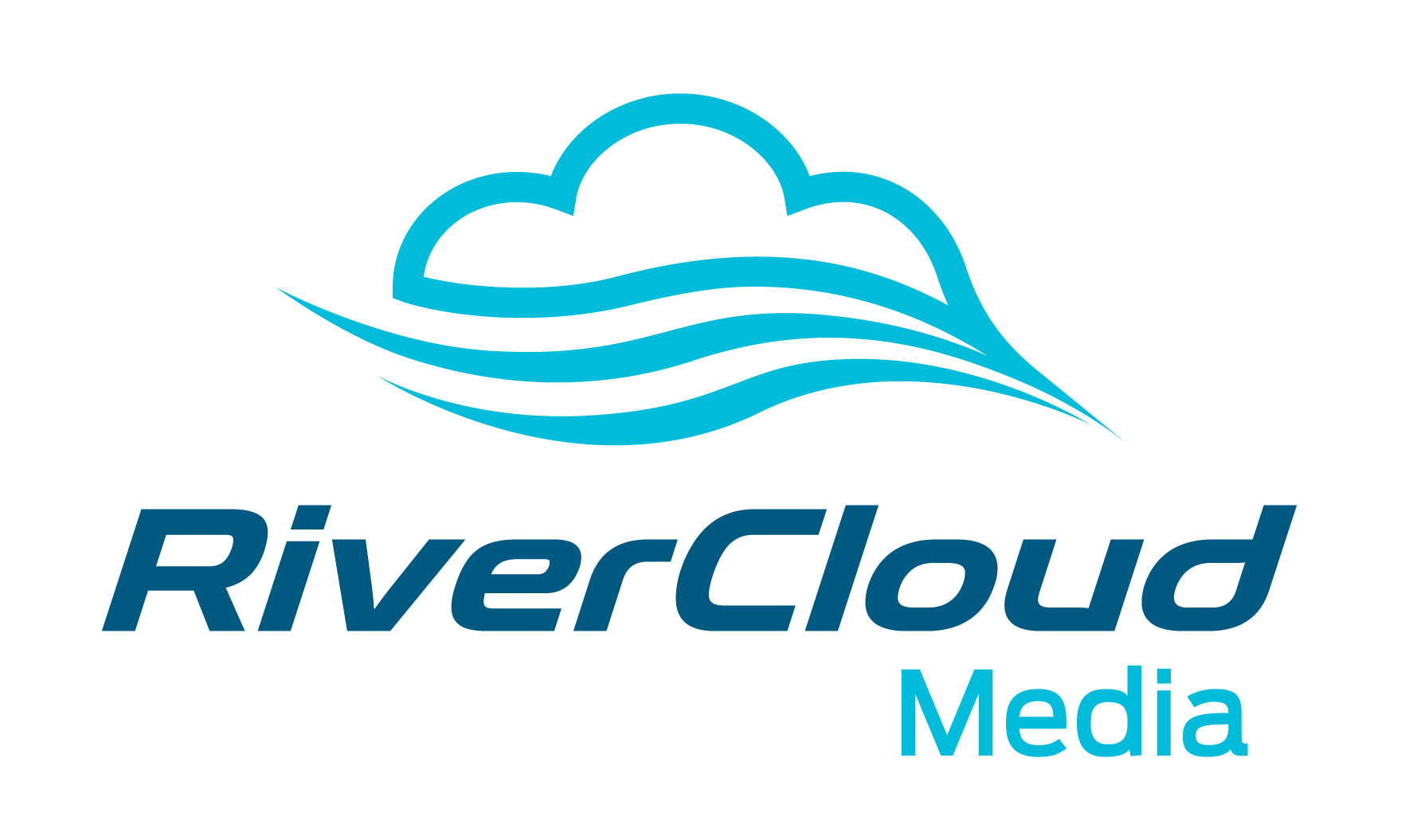 River Cloud Logo.jpg