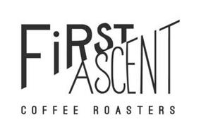 First Ascent Coffe Roasters Logo.jpg