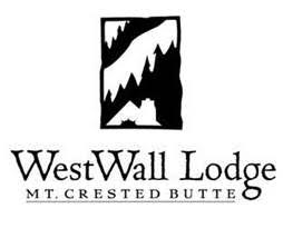 West Wall Logo .jpg