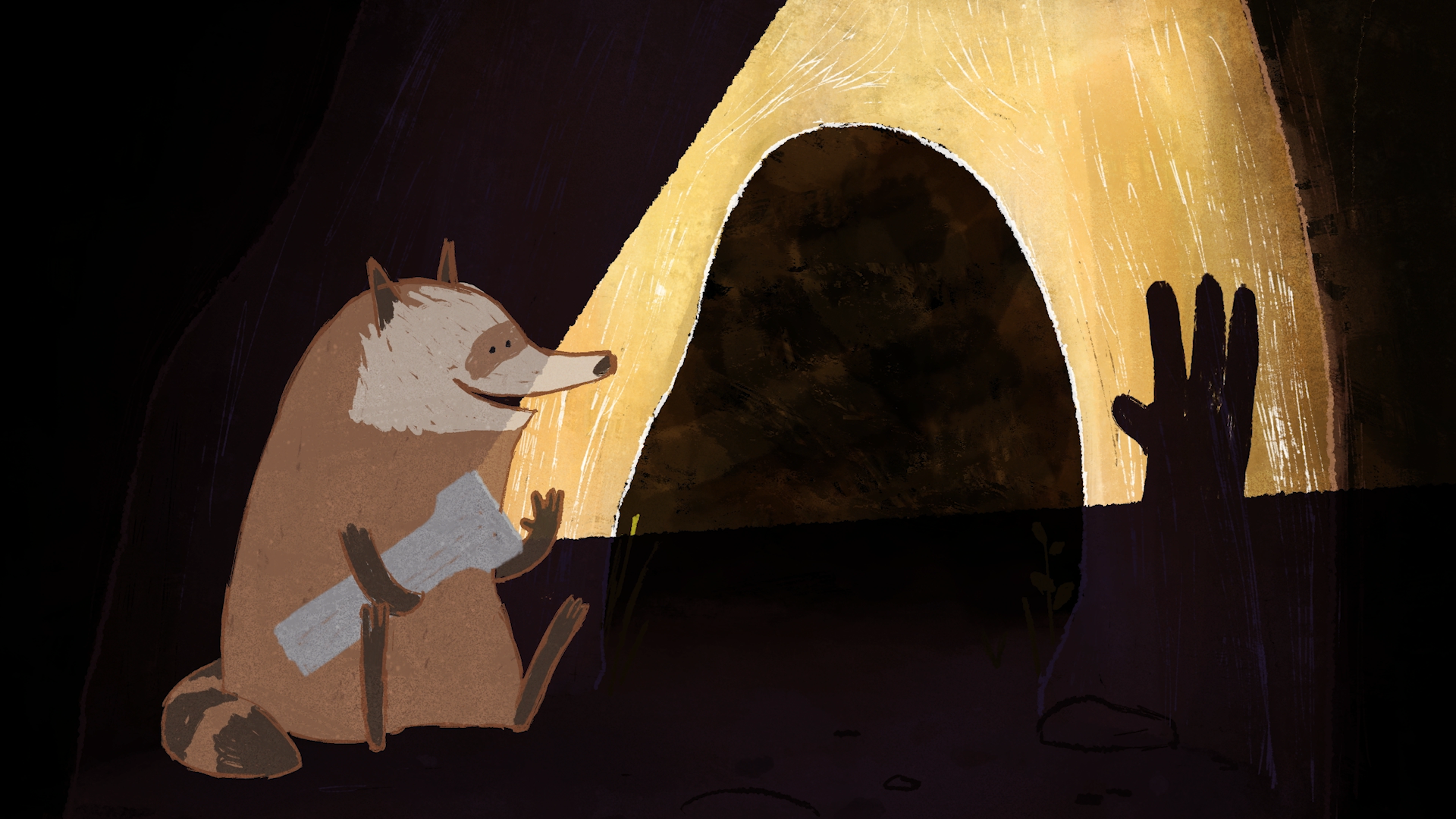 Raccoon_and_the_Light.png