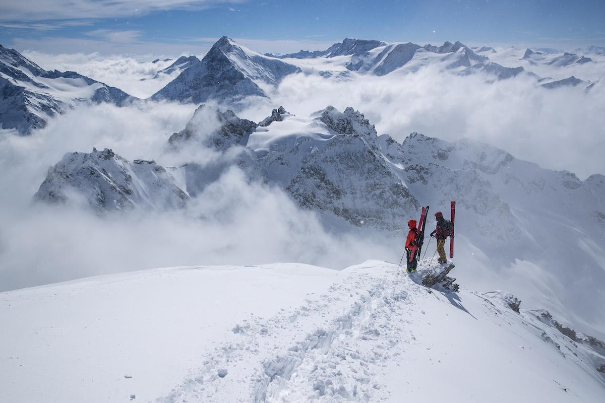 Ski_Photographer_OskarEnander_2.jpg