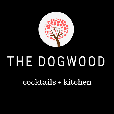 The Dogwood Logo.png