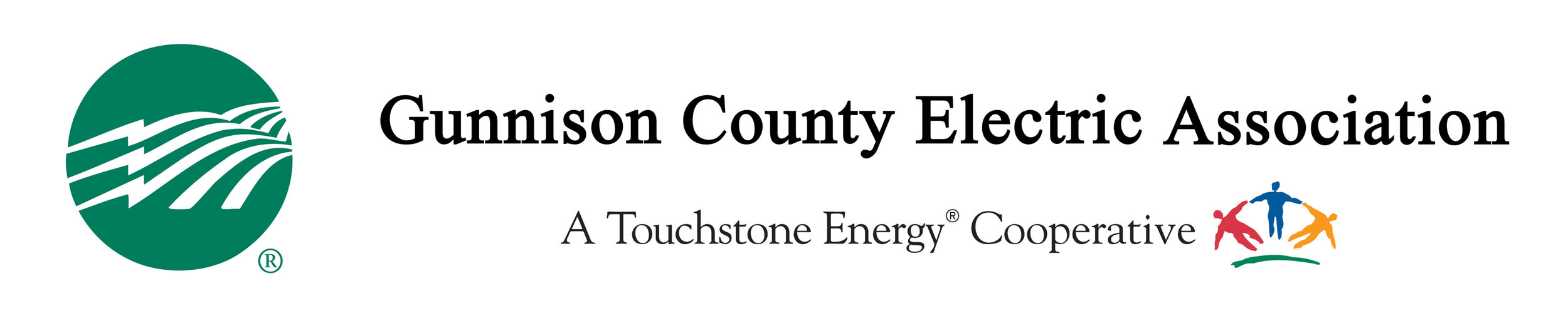Gunnison County Electric Logo.jpg