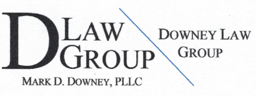 Downey Law Group.png