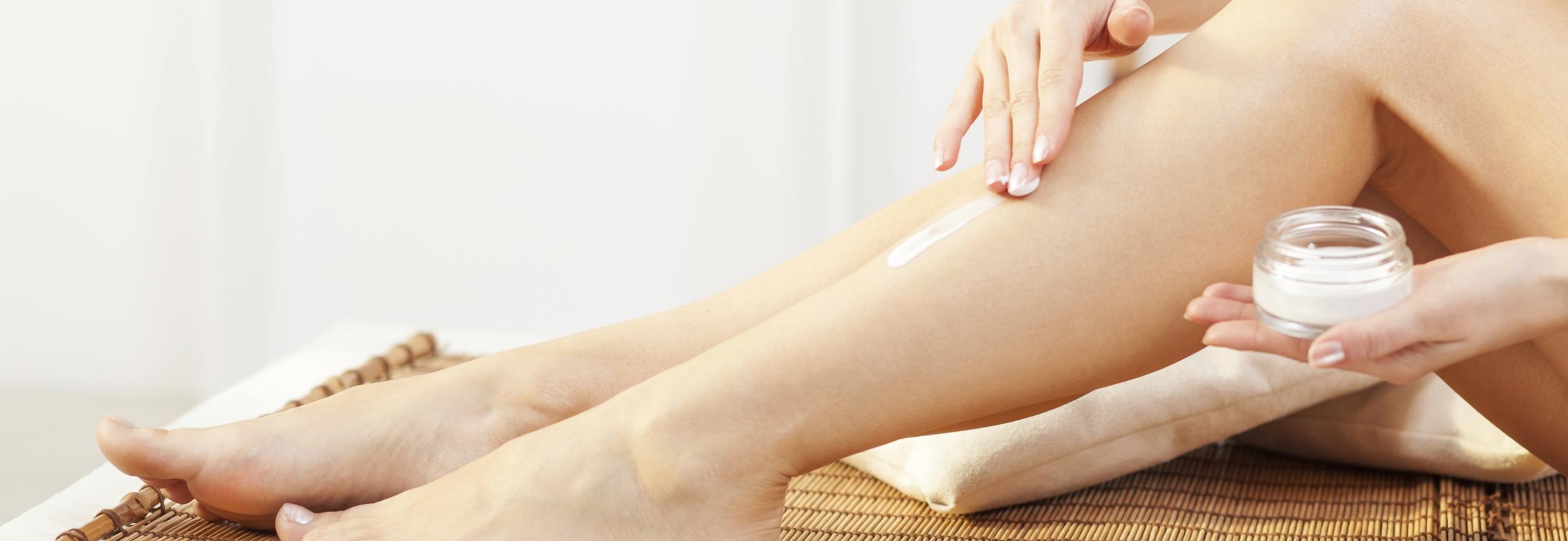 woman-legs-relaxation-beauty.jpg