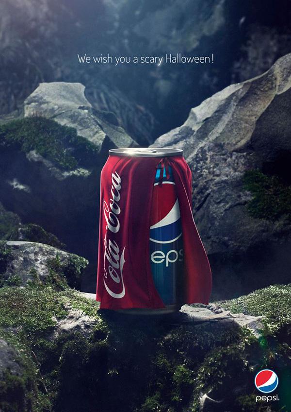 Pepsidressedascoke