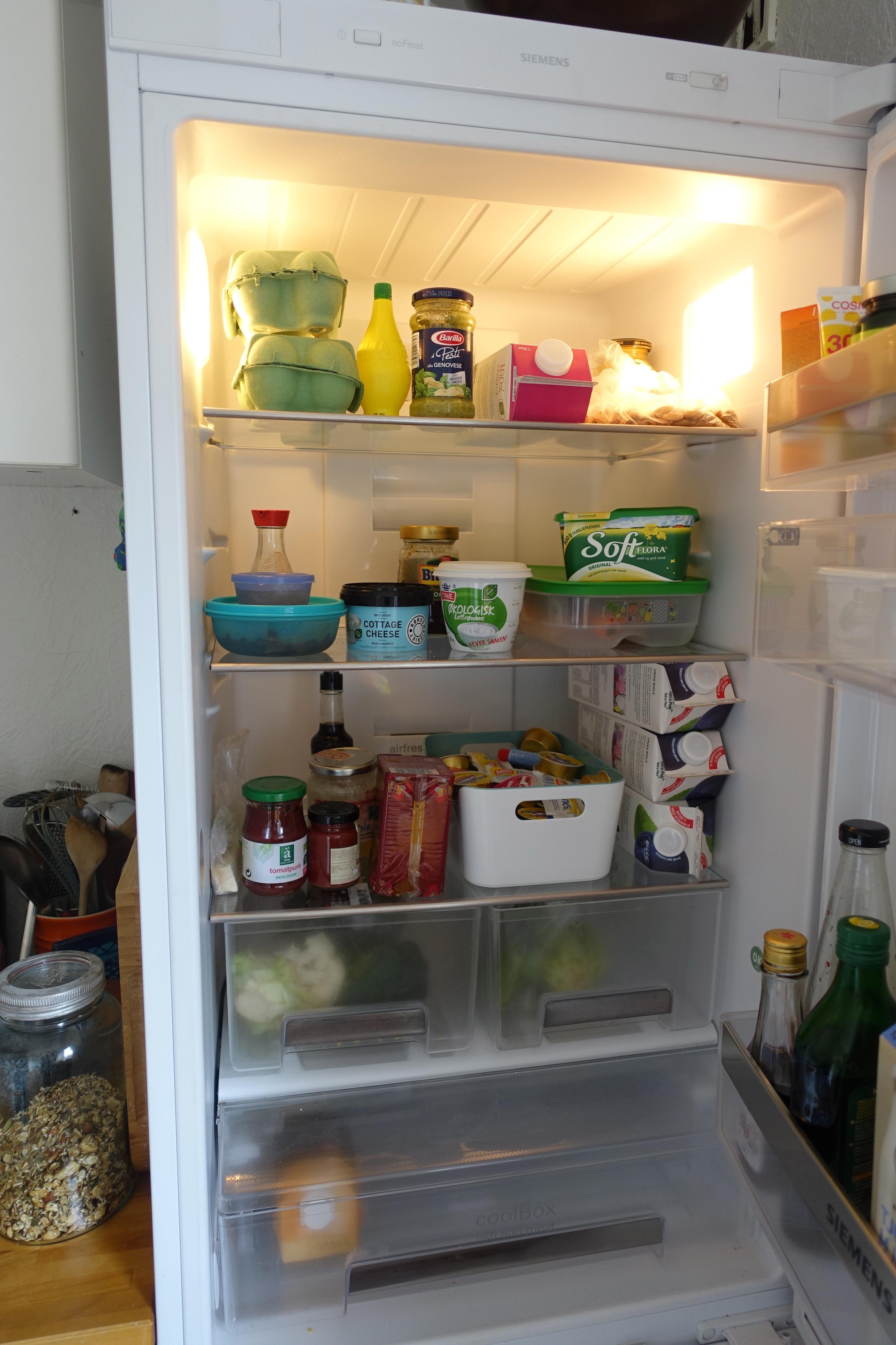 Mills IDI Soft Flora Liv-Unni Priestly kjøleskapet 2.jpg