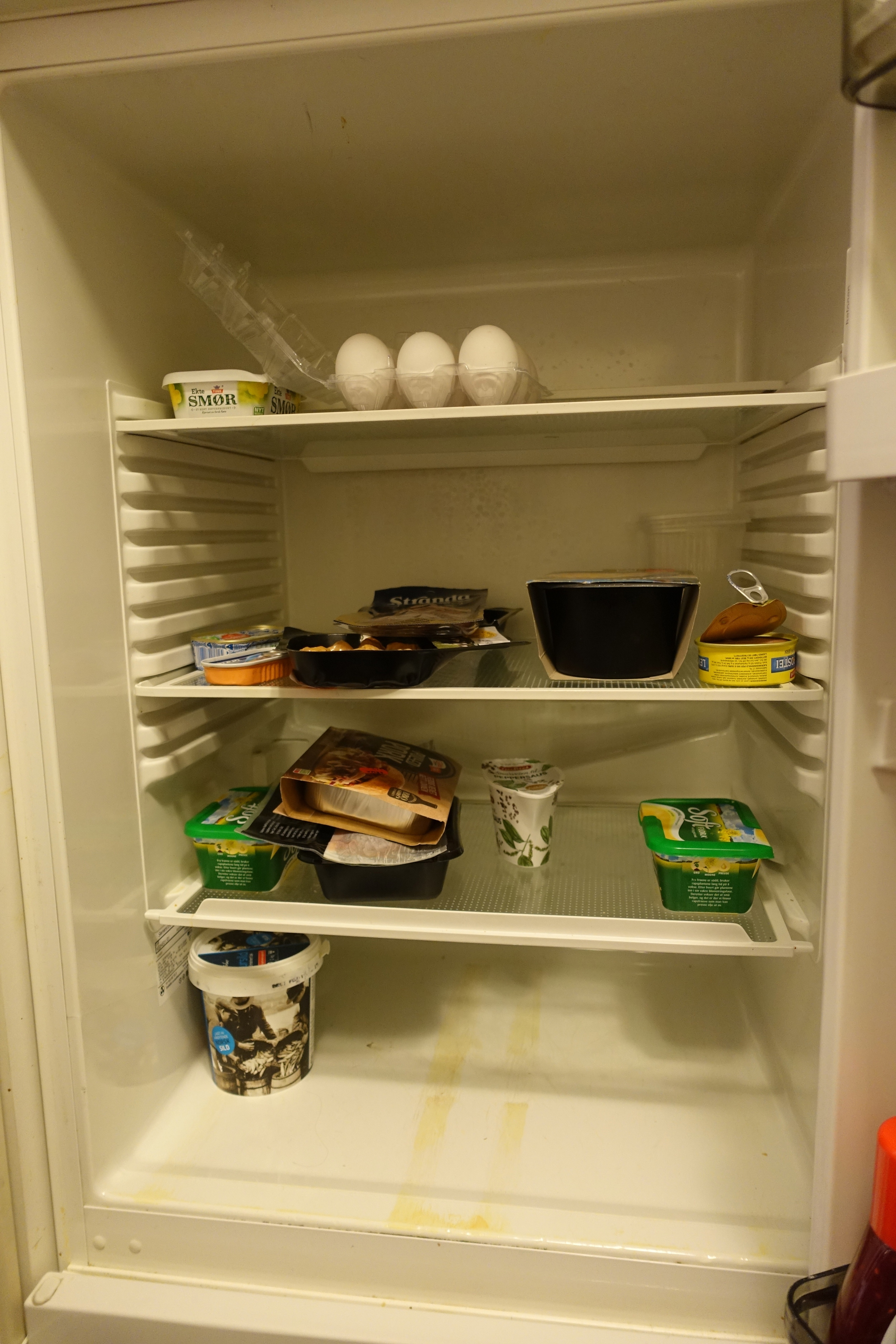 Mills Kaviar IDI4 Stein Ågren kjøleskapet nærbilde.jpg