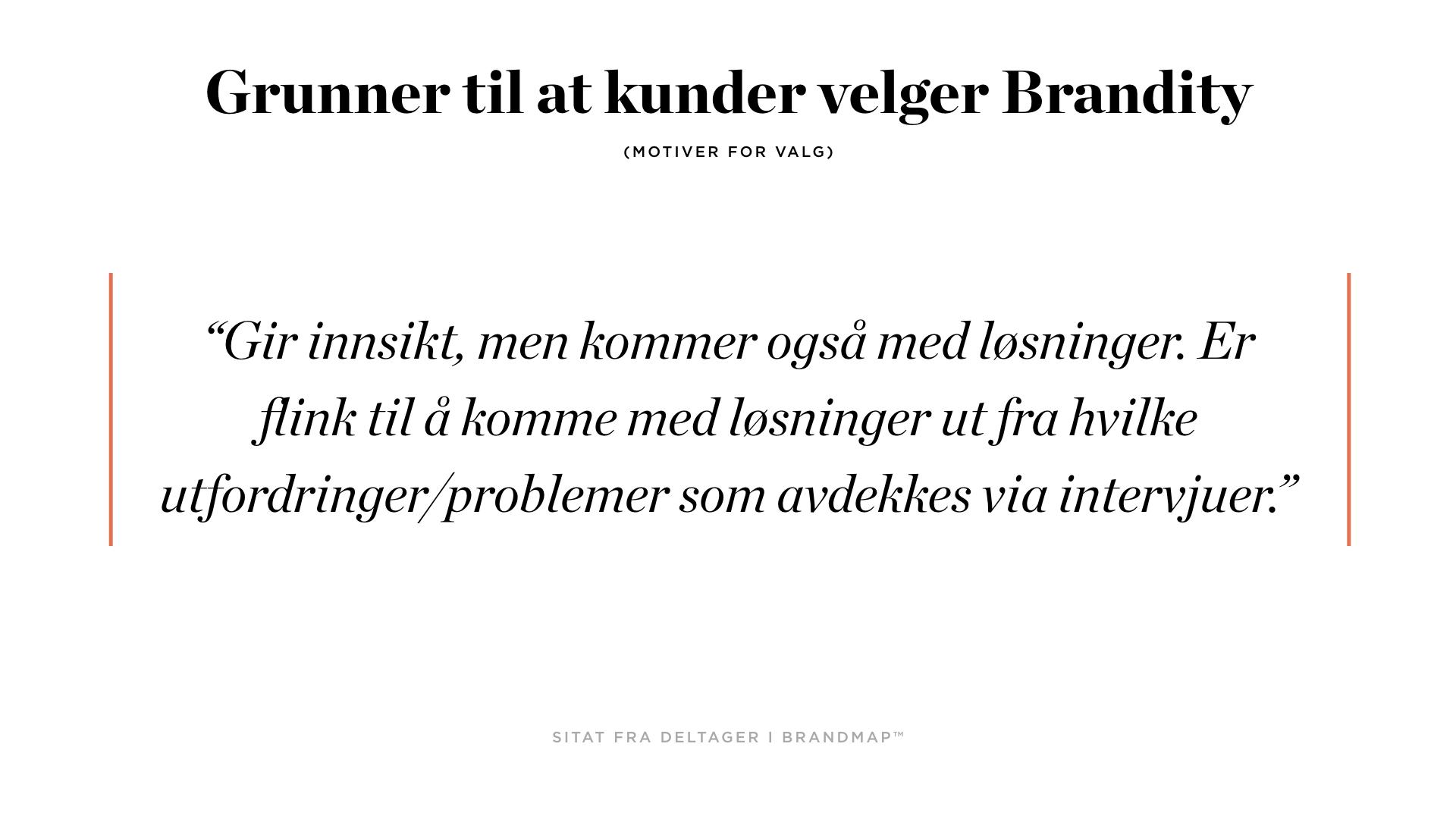 Brandity BrandMap 2018 for Squarespace.003.jpeg
