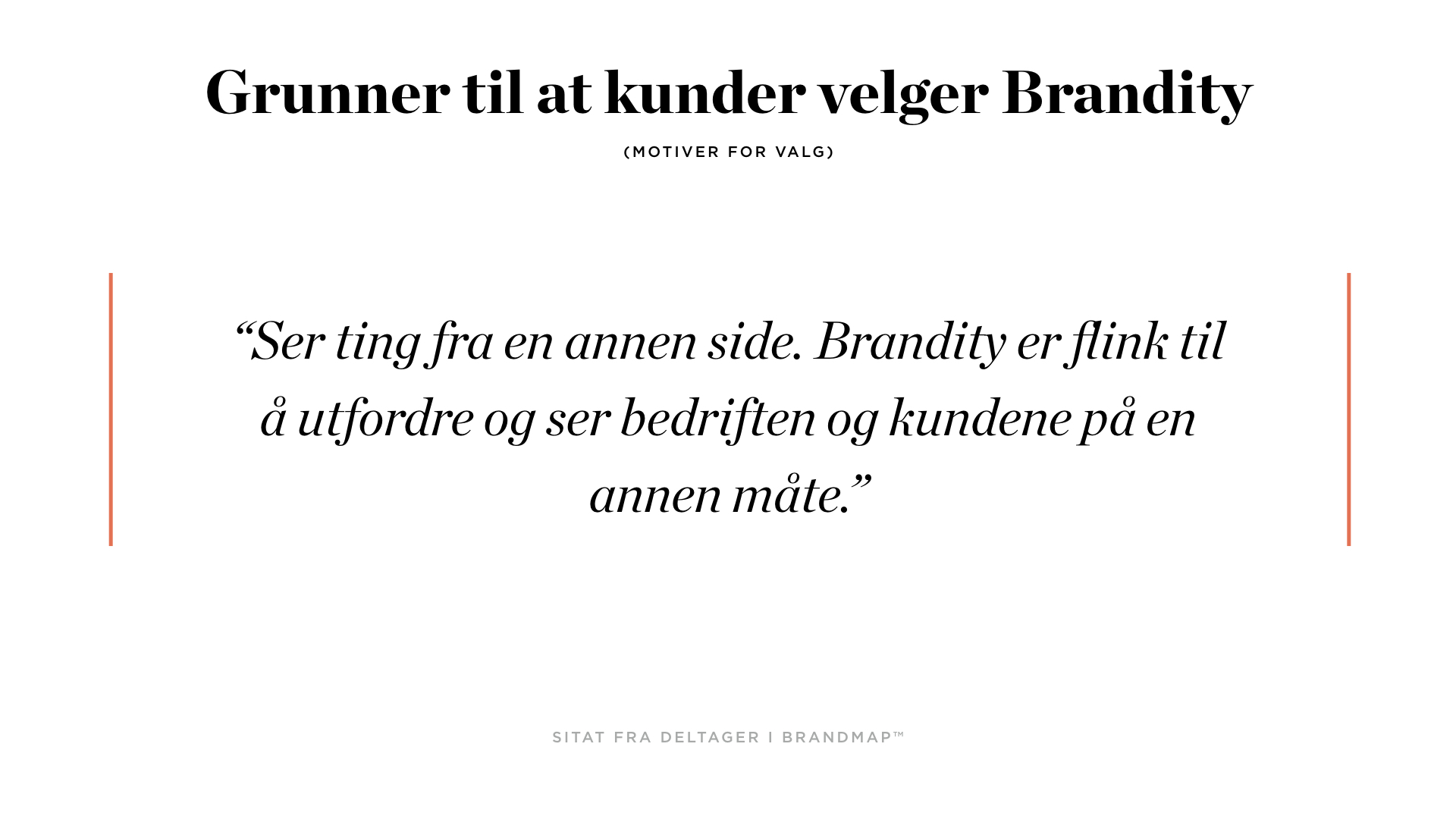 Brandity BrandMap 2018 for Squarespace.006.jpeg