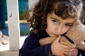 Web Bear 5 little white girl blue shirt.jpg