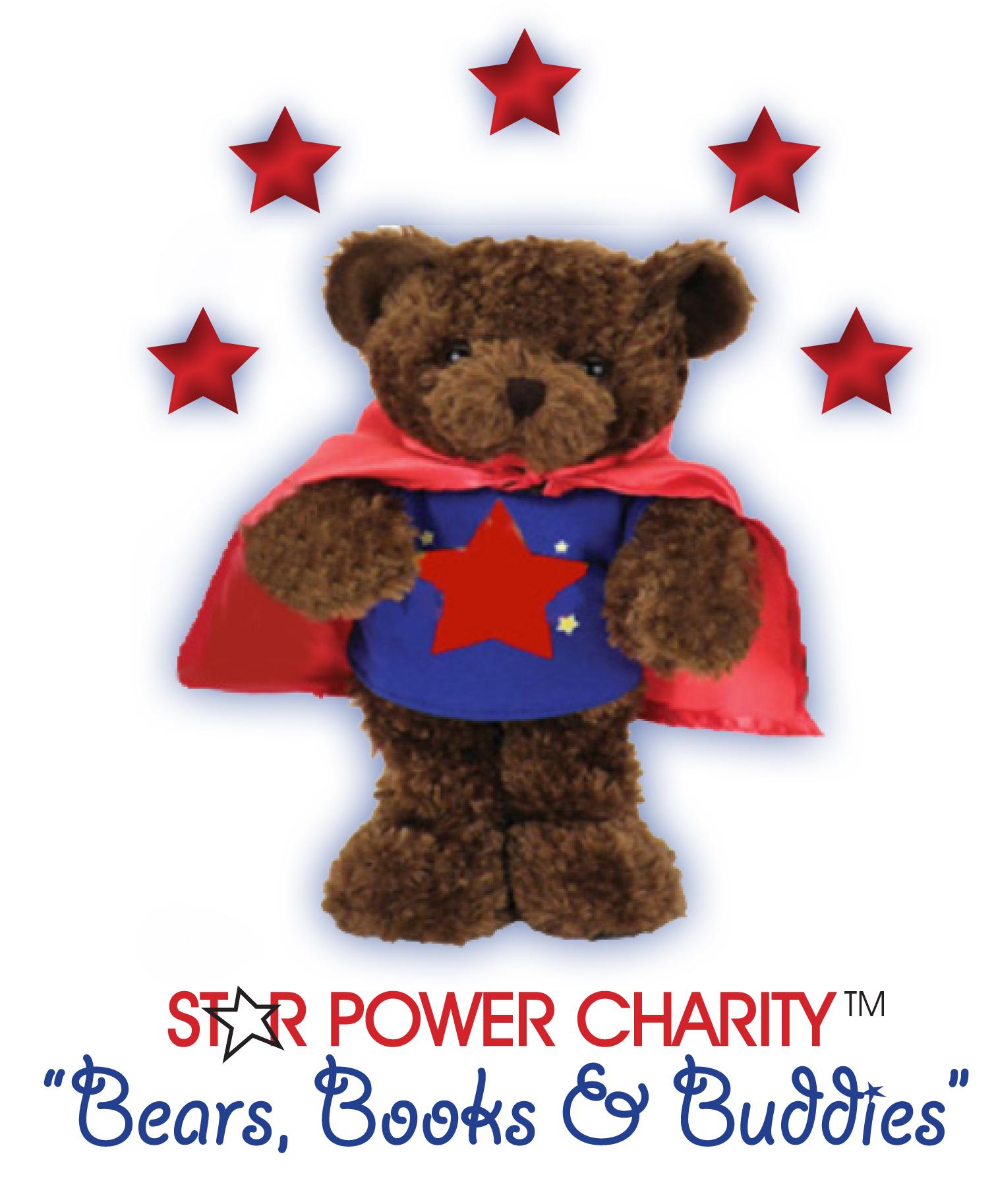 BBB NEW Star Bear banner.jpg