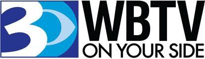 WBTV Logo (2).jpg